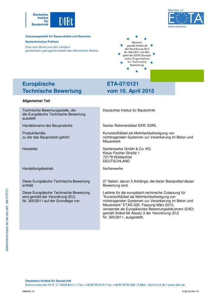 thumbnail of ETA-07-0121
