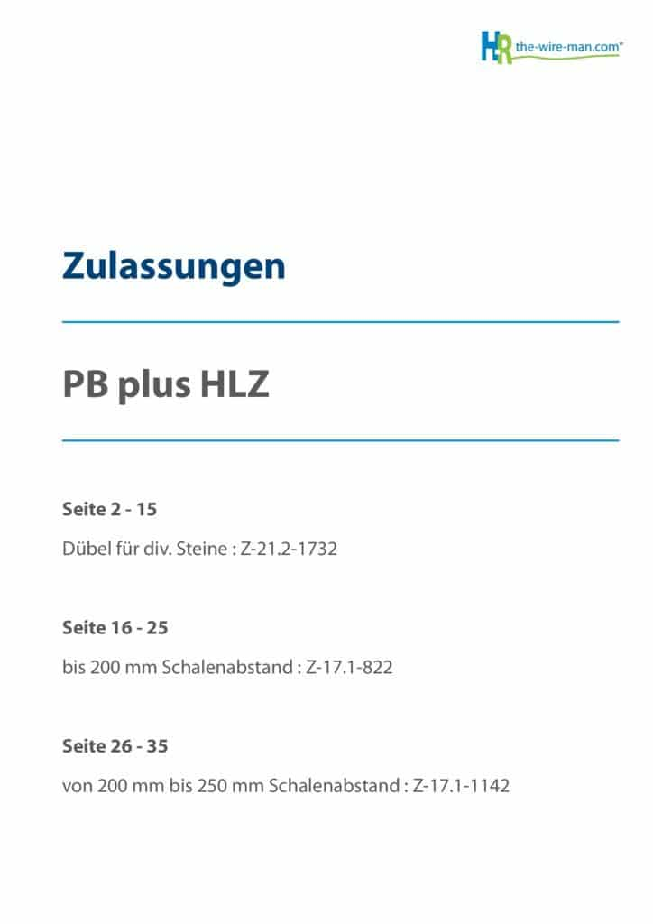 thumbnail of PB plus HLZ