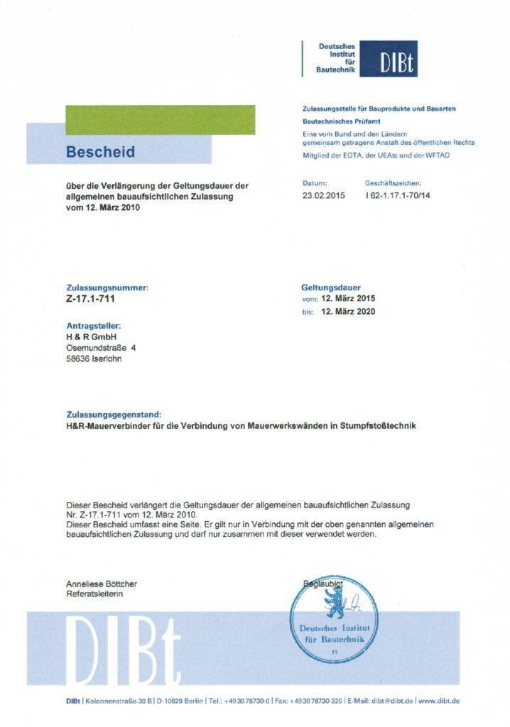 thumbnail of Z-17-1-711_Verlaengerung