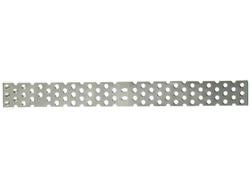 JPYH Arbeitsplattenverbinder 10 St/ücke Schrauben M/öbelverbinder Schrauben Massivholzverbinder 100mm Arbeitsplatte Verbindungsschraube M/öbel-Verbinder mit M6 Gewinde M/öbelverbinder