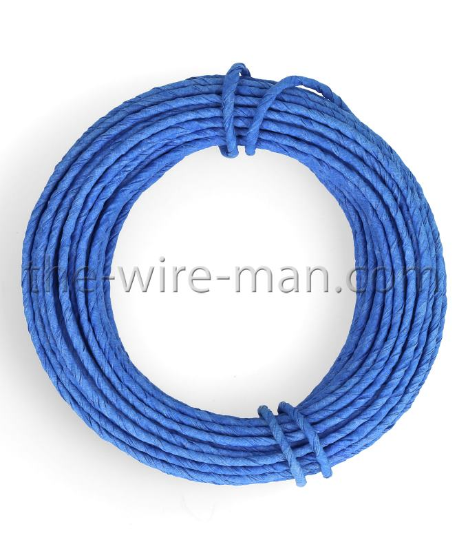 Awesome Wireman Coaxial Cable Embellishment Wiring