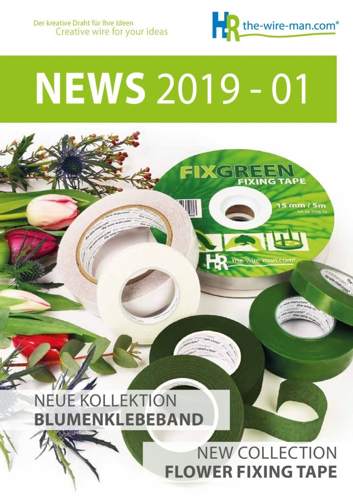 thumbnail of HR_News _2019-01_web